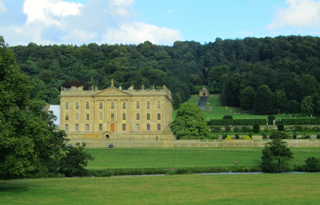Chatsworth00_OliviaLees_House