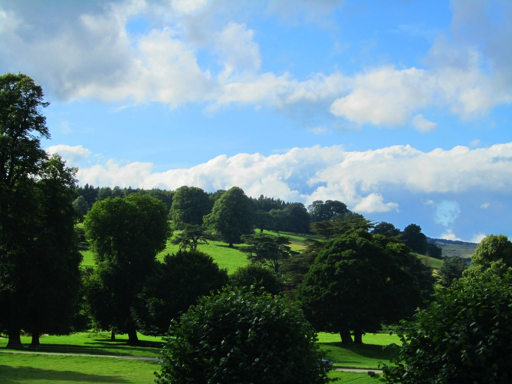 Chatsworth06_OliviaLees_Grounds