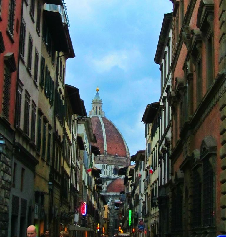 Florence01