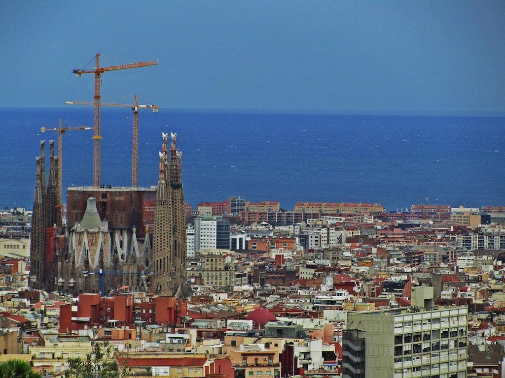 barcelona05