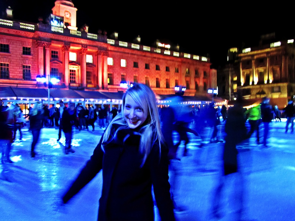 SomersetHouse_Nov29