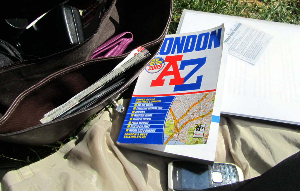 londonessentials_blog