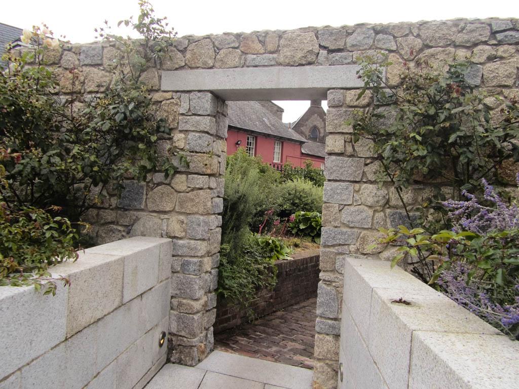 Dubhlinn Gardens-4