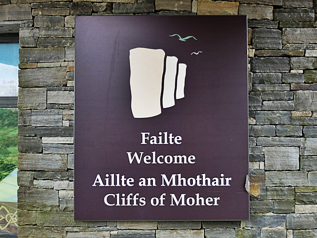 00CliffsofMoher_blog