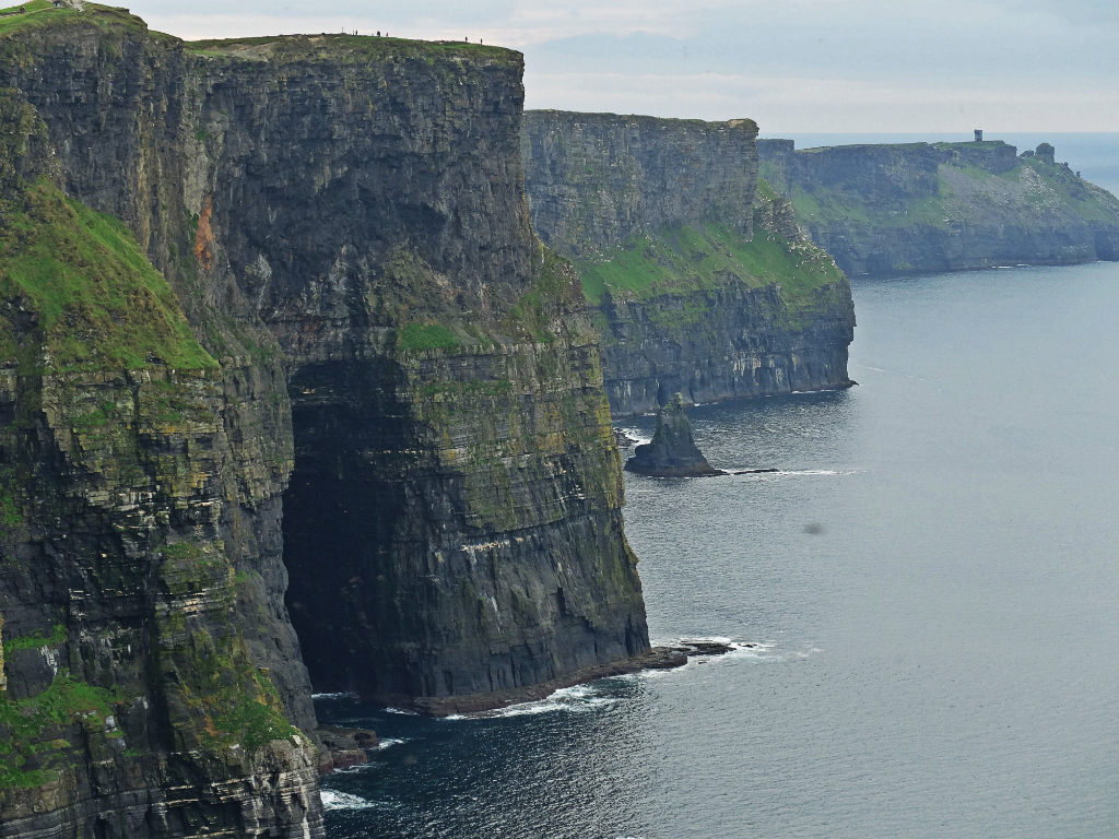 010CliffsofMoher_blog
