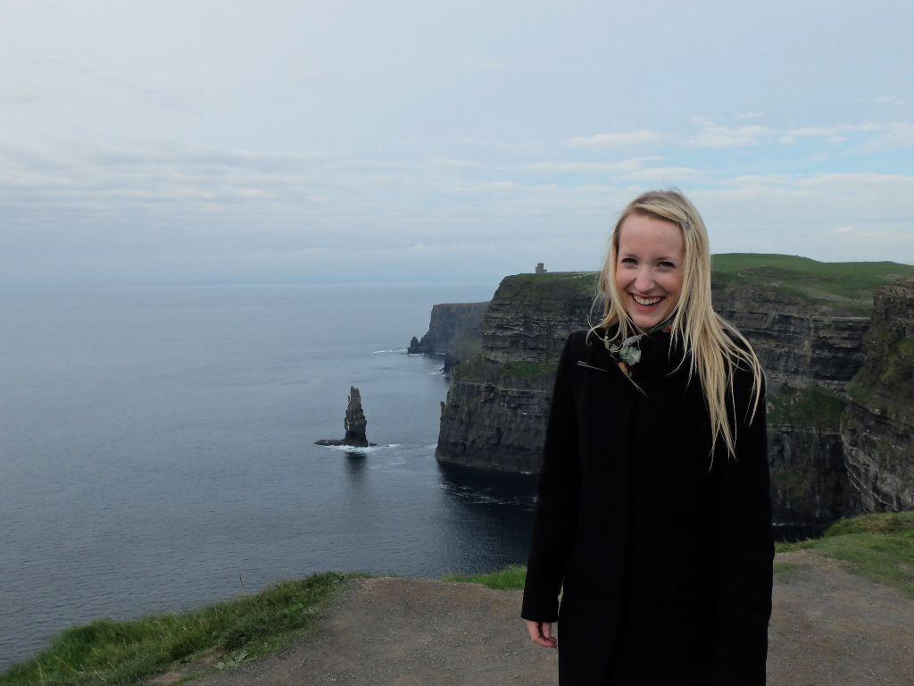 09CliffsofMoher_blog