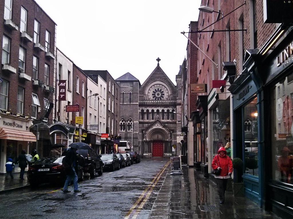StAnnsChurch_Dublin