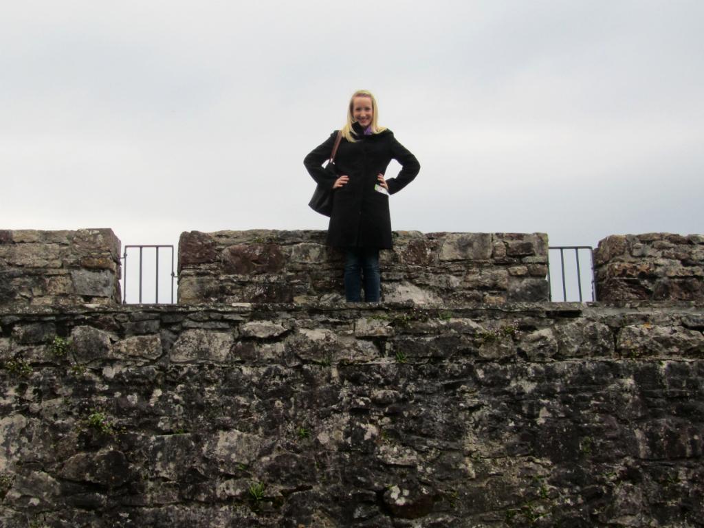 olivia_castle
