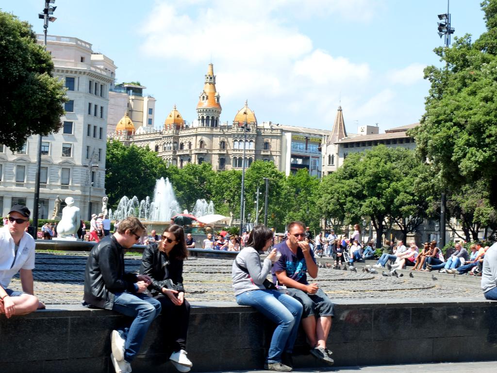 Barcelona_GetLost03
