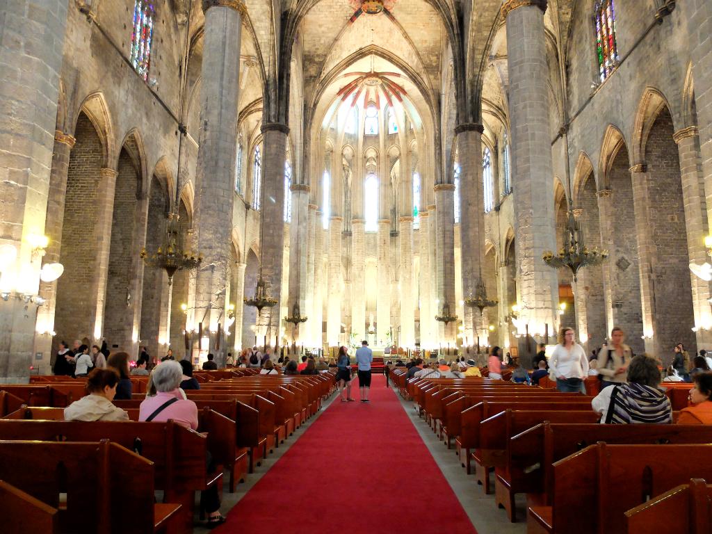 Barcelona_History02