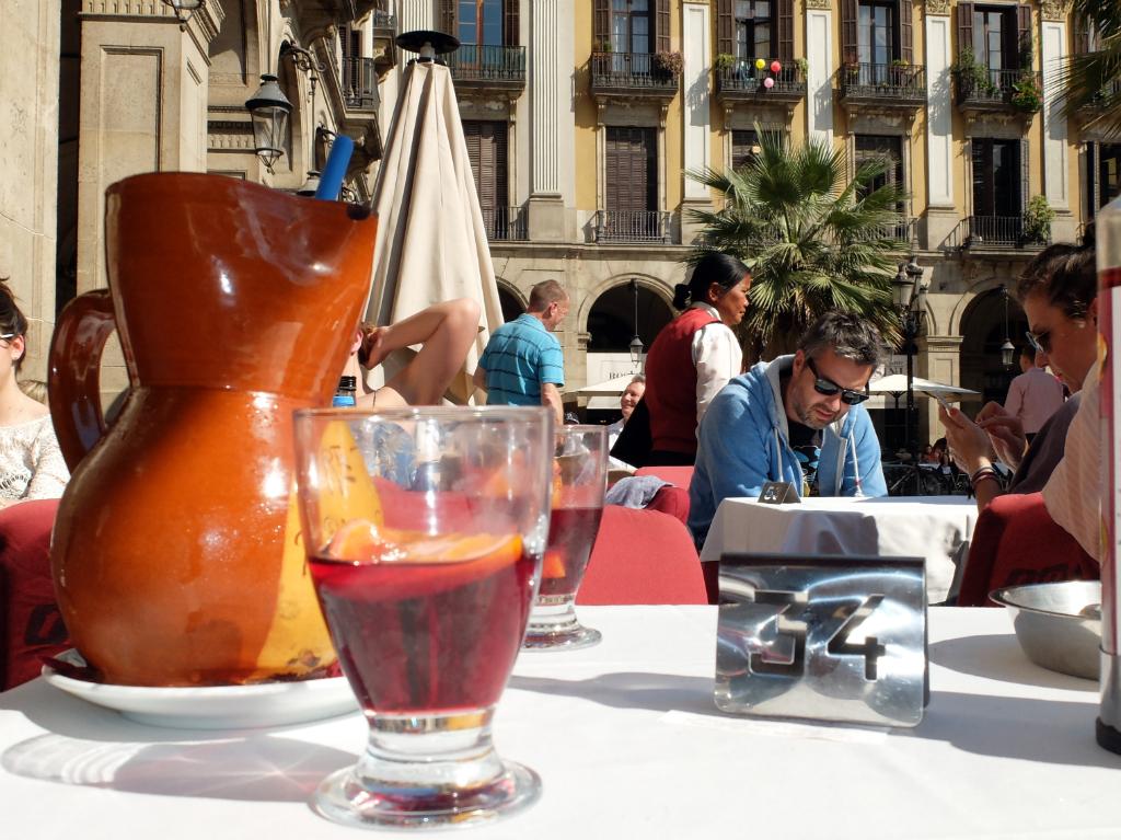 Barcelona_PlacaReial02