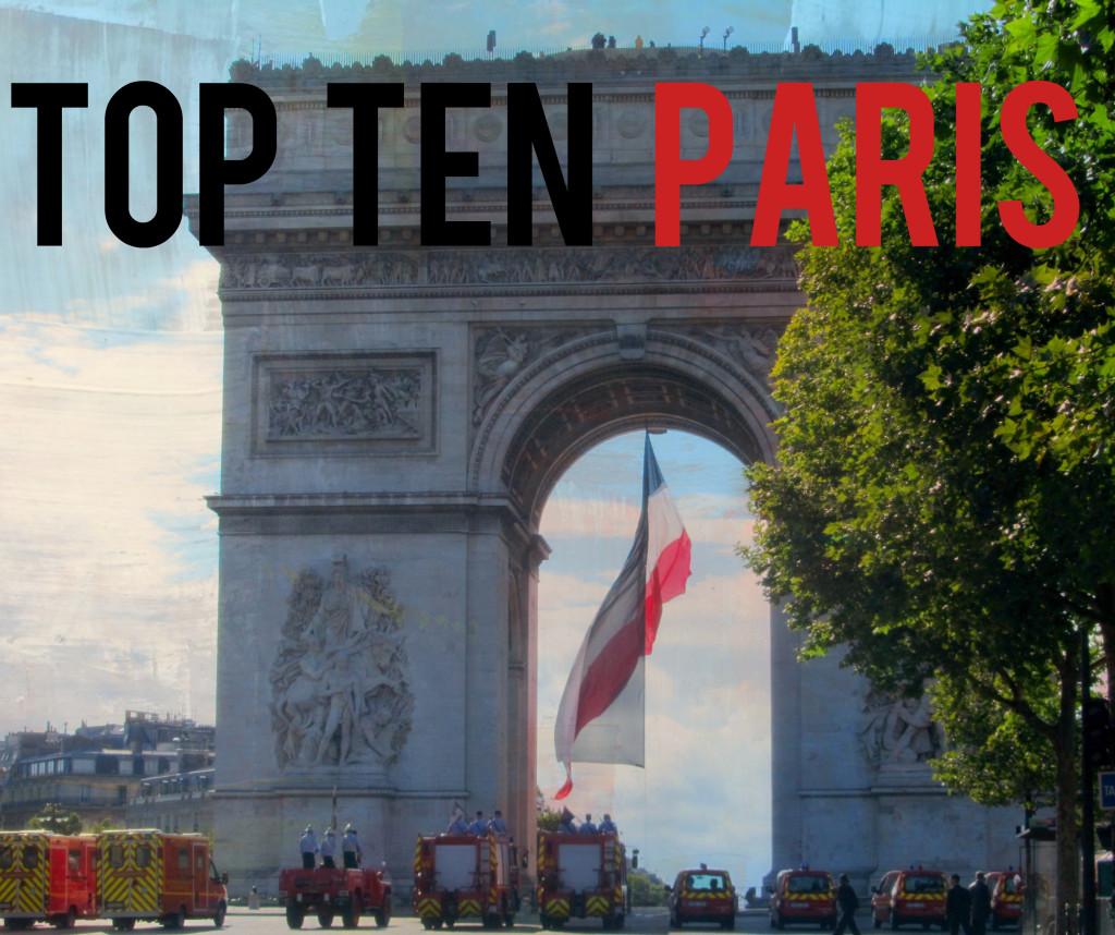 PARIS_TopTen2