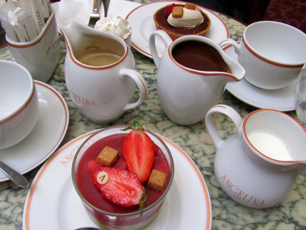 PARIS_pastries